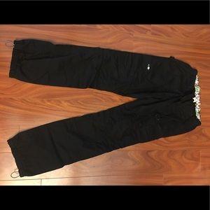 Women's Tall Scrub Pants